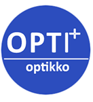 optiplus optikko