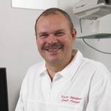 silmälääkäri turku - sauli forsman